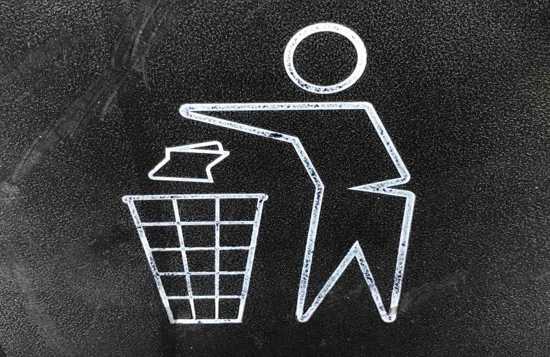 7 Ótimas ideias para reutilizar meias sem par