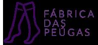 Fábrica das Peúgas – Collants, Meias e Peúgas Originais e Invulgares.
