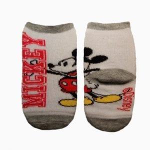 meias_mickey_mouse