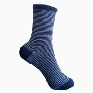 meias_riscas_azuis