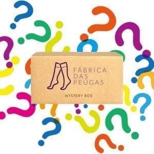 mystery_box_fabrica_das_peugas