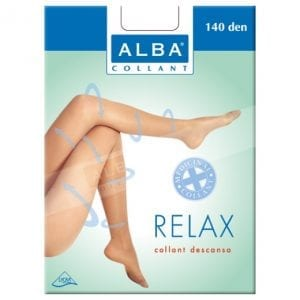 collants_descanso_relax_140den_alba