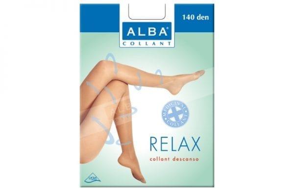 collants_descanso_relax_140den_alba