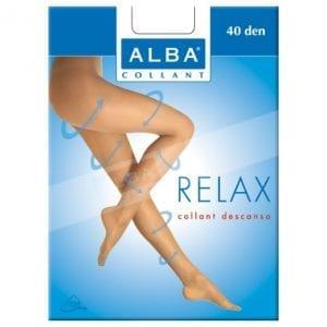 collant_descanso_40den_relax_alba