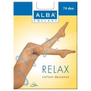 collants_descanso_relax_70den_alba