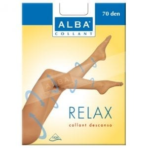 collants_descanso_relax_70den_alba