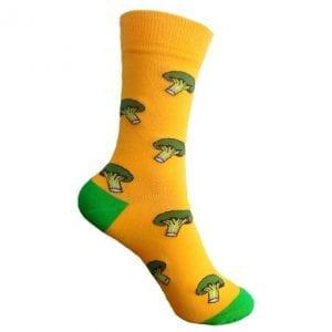 meias_brocolos_amarelo_verde