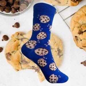 meias_fantasia_biscoitos_chocolate_fabricadaspeugas