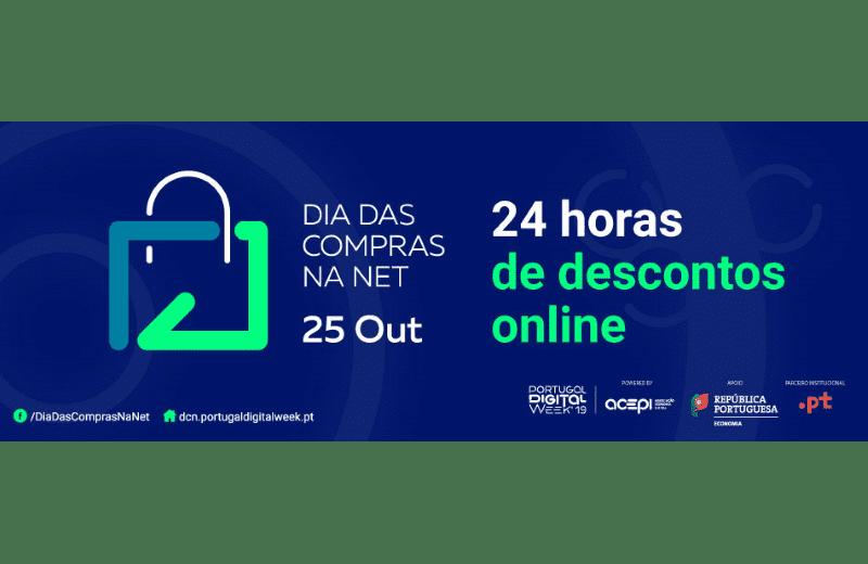 Dia_Compras_Na_NET_2019