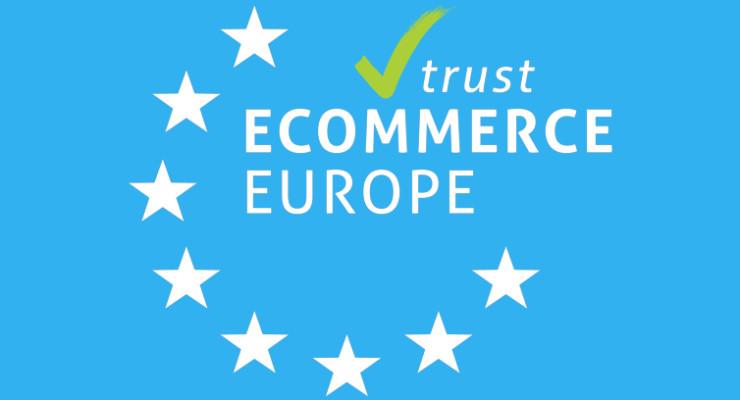 ecommerce_europe_trustmark_fabricadaspeugas
