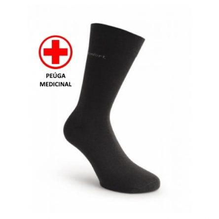 PEÚGAS CONFORT MEDICINAL