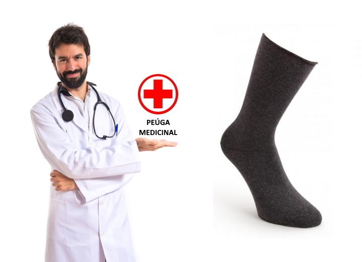 meia_peuga_medicinal_sem_punho_medicinal_fabrica_das_peugas