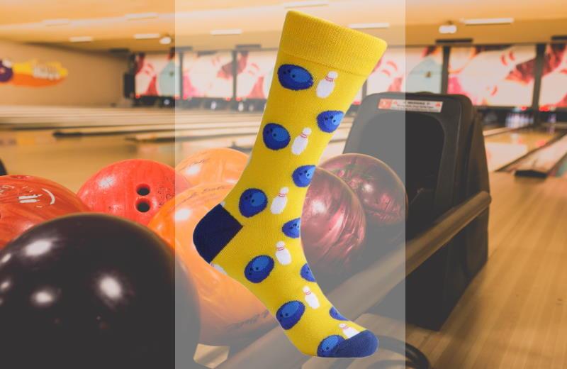 meias_fantasia_bowling_fabricadaspeugas
