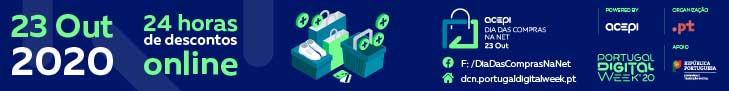 dia_compras_na_net_2020