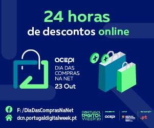 dia_das_compras_na_net_2020