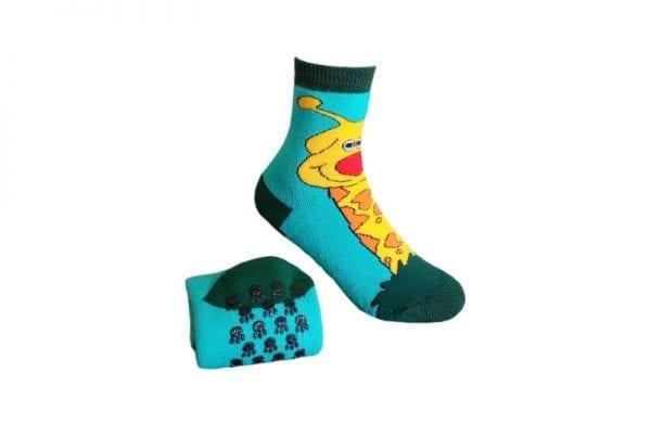 meias_antiderrapantes_girafa
