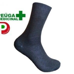 peuga_medicinal_100_algodao