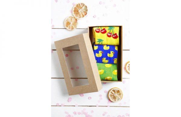 meias_cherry_fantasy_box_3_pares