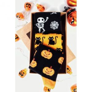 meias_halloween_fantasy_box_3_pares