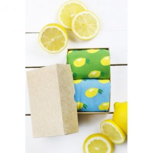 meias_lemon_tree_box_2_pares
