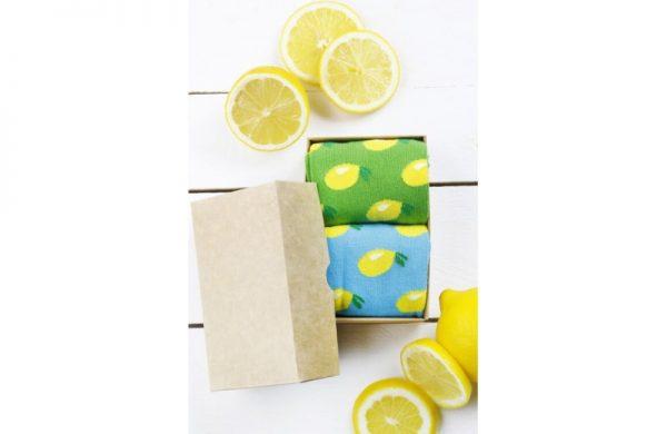 meias_lemon_tree_box_2_pares
