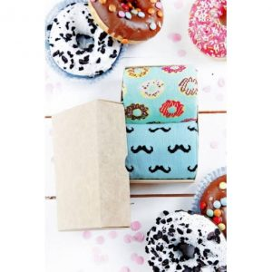meias_sugar_mustache_box_2_pares