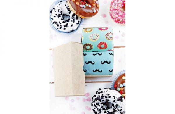 meias_sugar_mustache_box_2_pares