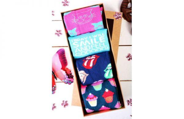meias_smile_fantasy_box_4_pares