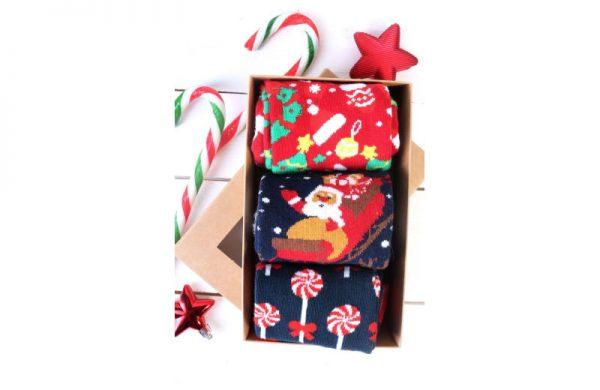 fantasy_box_meias_fantasia_christmas_day_3_pares