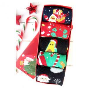 fantasy_box_meias_fantasia_merry_christmas_5_pares