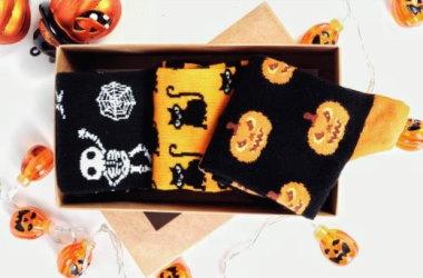 meias-peugas-halloween-dias-das-bruxas